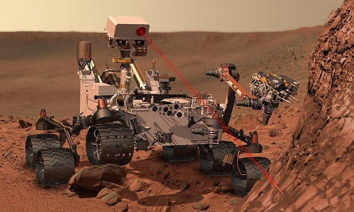 v-poiskax-zhizni-na-marse-marsoxod-curiosity-sovershil-posadku-na-krasnoj-planete-00