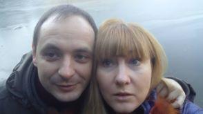 Як Марцінків відзначає День народження: замість оперативної наради озеро Синевир (ФОТО), фото-2