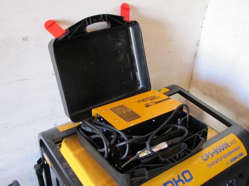 Благодаря новому оборудованию аварийная служба теплосети станет более мобильной, фото-2