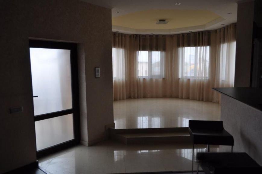 Топ-5 самых дорогих домов Мариуполя (ФОТО), фото-8