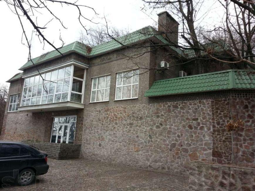 101031963_3_1000x700_prodaetsya-dom-primorskiy-bulvar-23a-prodazha-domov-v-gorode