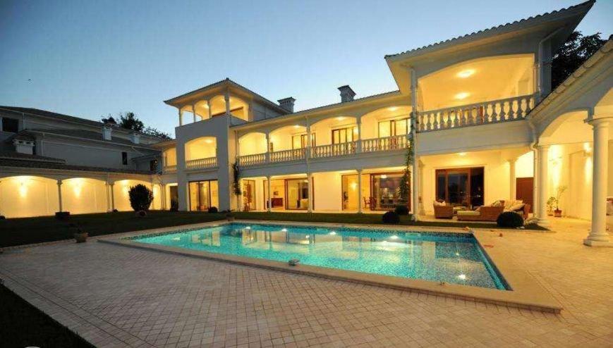 Топ-5 самых дорогих домов Мариуполя (ФОТО), фото-16