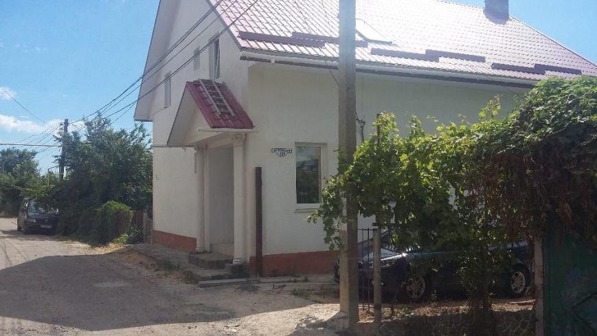Топ-5 самых дорогих домов Мариуполя (ФОТО), фото-9