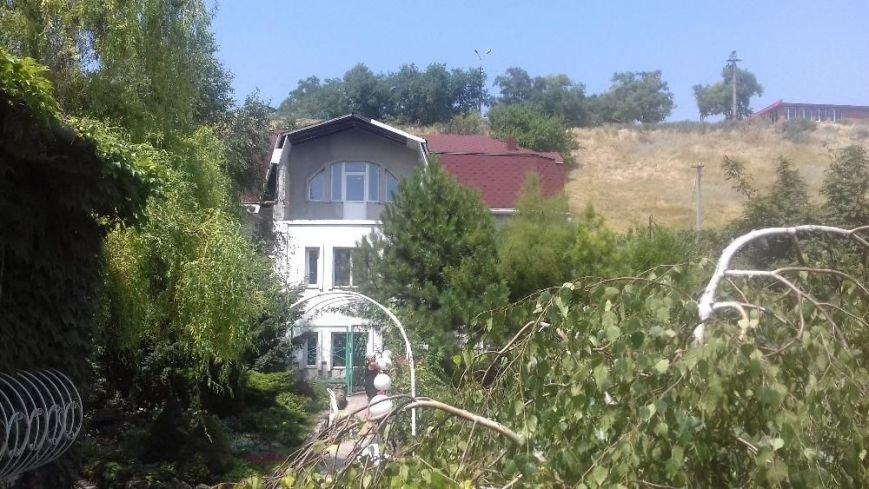 Топ-5 самых дорогих домов Мариуполя (ФОТО), фото-5