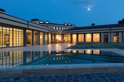 Топ-5 самых дорогих домов Мариуполя (ФОТО), фото-18
