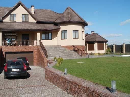 Топ-5 самых дорогих домов Мариуполя (ФОТО), фото-6