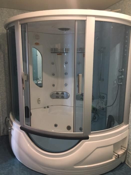 399603356_6_1000x700_prodam-dom-2-etazha-sauna-levoberezhnyy-rayon-