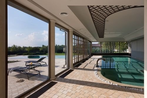 Топ-5 самых дорогих домов Мариуполя (ФОТО), фото-19