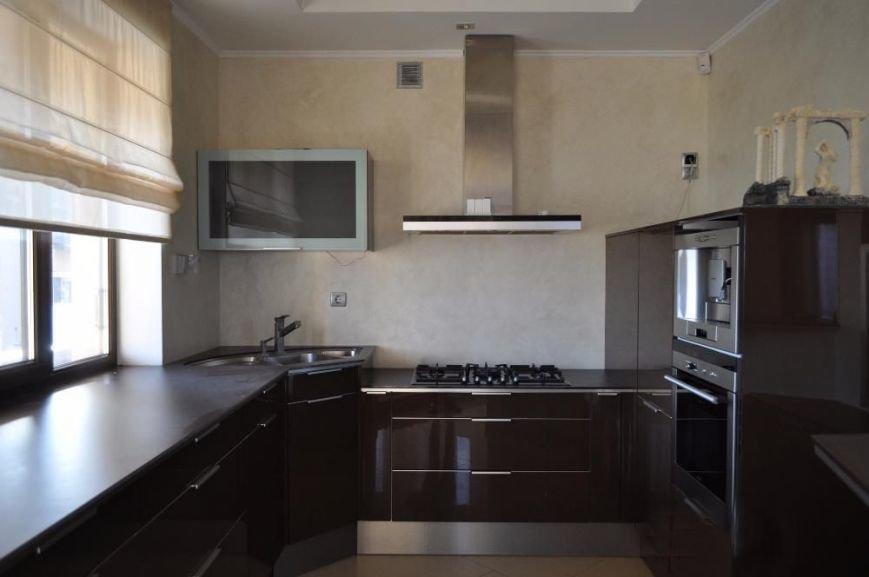Топ-5 самых дорогих домов Мариуполя (ФОТО), фото-7