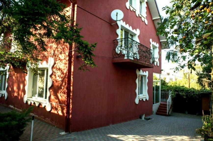 Топ-5 самых дорогих домов Мариуполя (ФОТО), фото-12