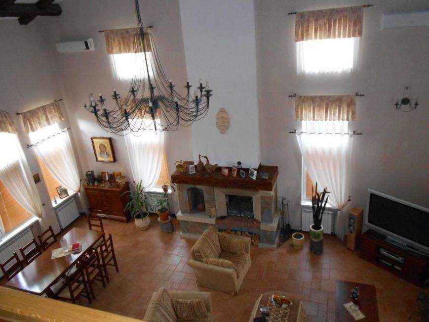 Топ-5 самых дорогих домов Мариуполя (ФОТО), фото-2