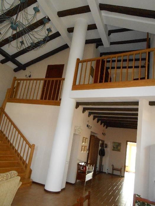 Топ-5 самых дорогих домов Мариуполя (ФОТО), фото-3