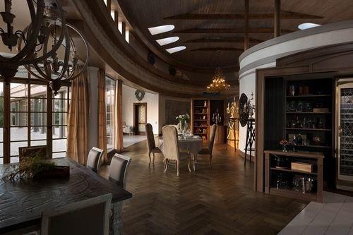 Топ-5 самых дорогих домов Мариуполя (ФОТО), фото-20