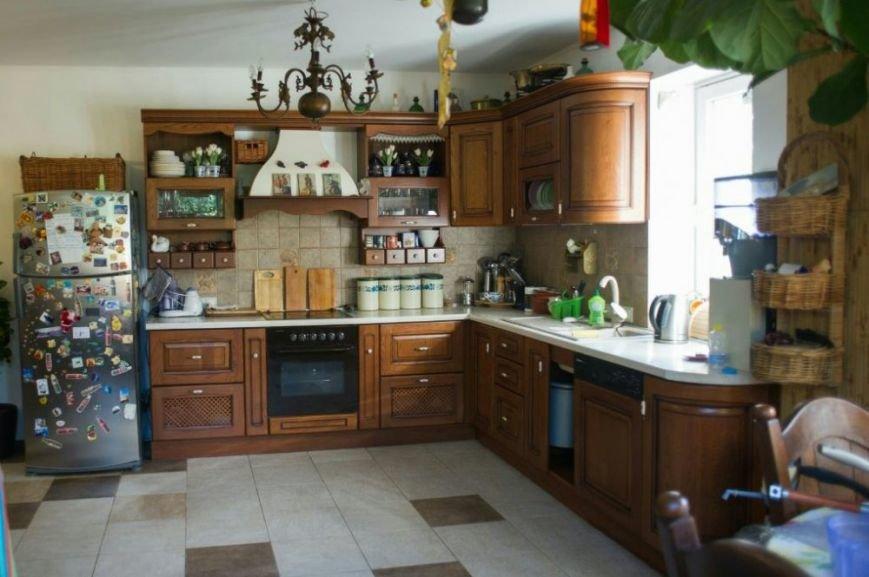 Топ-5 самых дорогих домов Мариуполя (ФОТО), фото-14