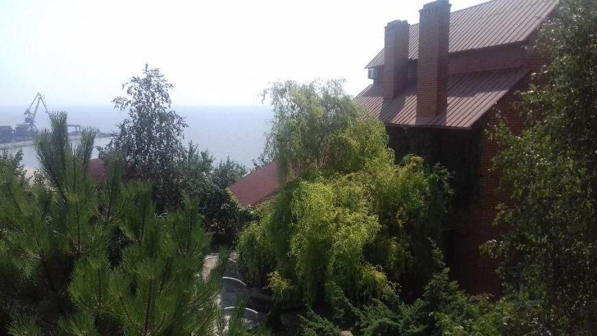 Топ-5 самых дорогих домов Мариуполя (ФОТО), фото-4