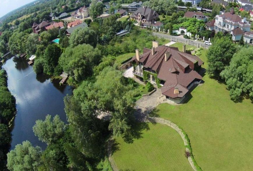 Топ-5 самых дорогих домов Мариуполя (ФОТО), фото-17