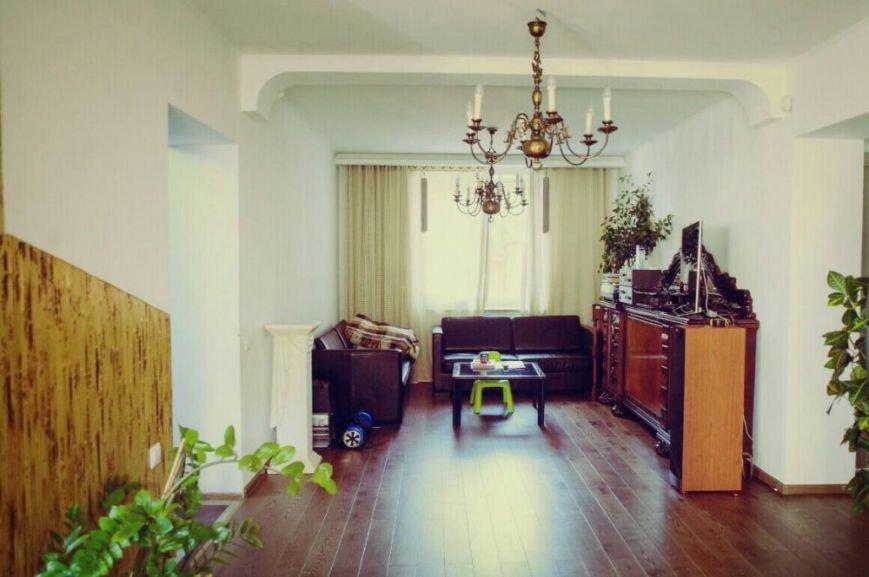 Топ-5 самых дорогих домов Мариуполя (ФОТО), фото-13