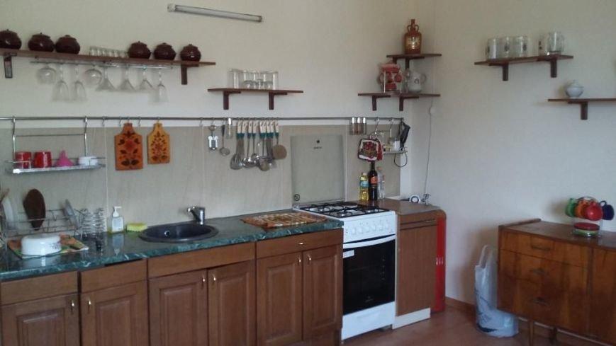 Топ-5 самых дорогих домов Мариуполя (ФОТО), фото-11