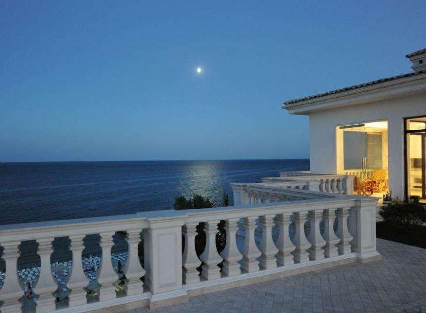 Топ-5 самых дорогих домов Мариуполя (ФОТО), фото-15