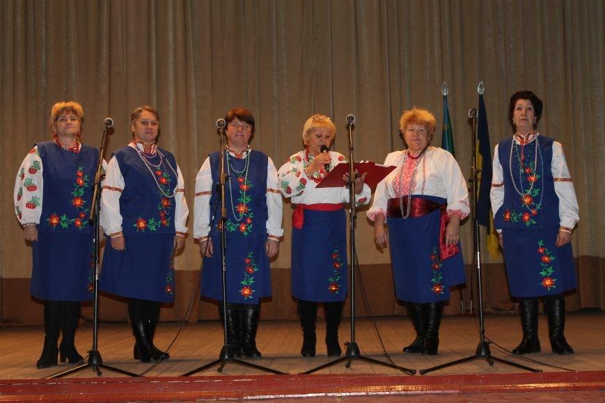 День гідності і свободи України, фото-1