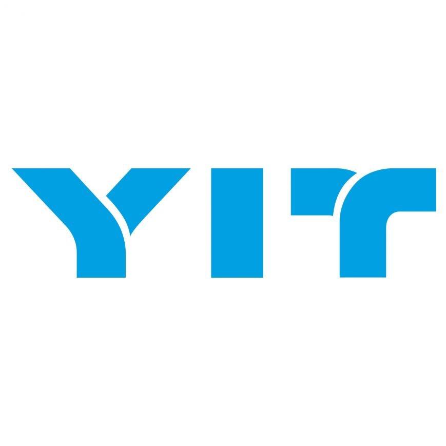 Logo_YIT1900х1900