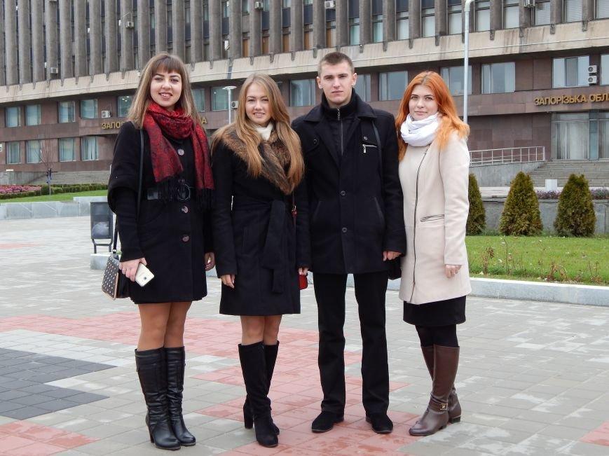 Студенты ТГАТУ - лучшие в области, фото-2