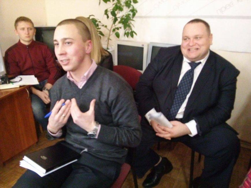 Сумчане подозревают работников Сумской исполнительной службы в коррупции, фото-4