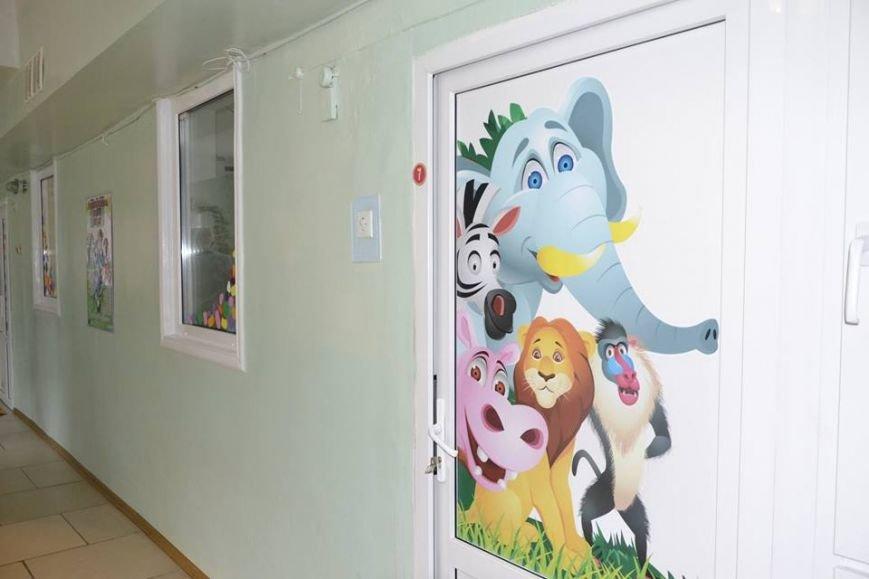 Мер Броварів разом із губернатором Київщини відвідали у лікарні дітей, які отруїлися (ФОТО), фото-4