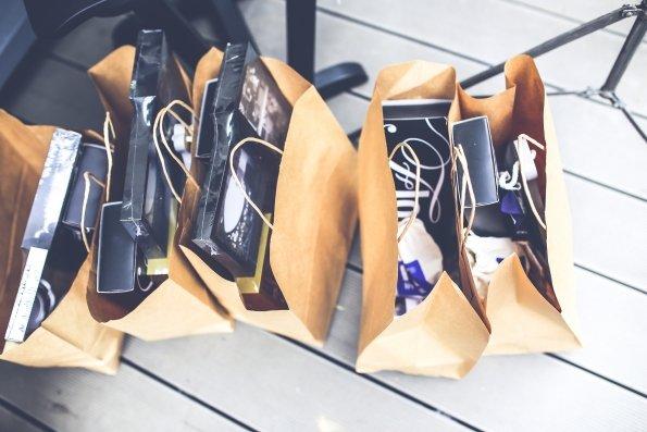 Экономим на покупках: как стать модником недорого, фото-2
