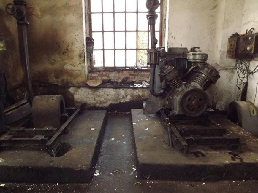 Про «солодкі» розбірки в Городенці. Як знищують потужний цукровий завод в області (ФОТО+ВІДЕО), фото-19