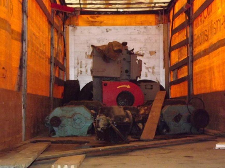 Про «солодкі» розбірки в Городенці. Як знищують потужний цукровий завод в області (ФОТО+ВІДЕО), фото-17