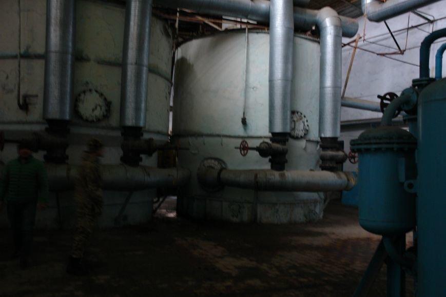 Про «солодкі» розбірки в Городенці. Як знищують потужний цукровий завод в області (ФОТО+ВІДЕО), фото-7