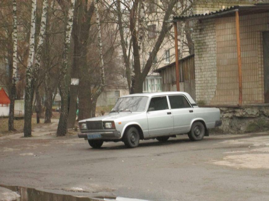 У Новограді-Волинському чоловік вкоротив віку вистрибнувши з вікна 3 поверху (ФОТО), фото-2