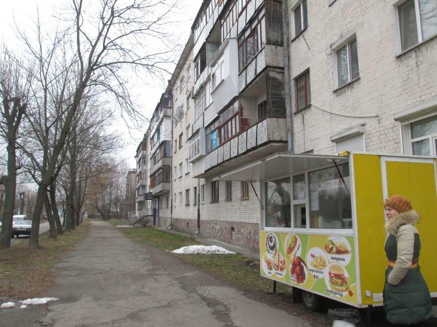 У Новограді-Волинському чоловік вкоротив віку вистрибнувши з вікна 3 поверху (ФОТО), фото-4