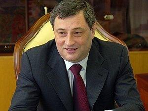 матвийчук