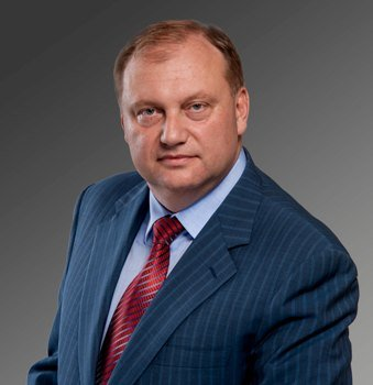 Два года впустую: Чем занимались одесские нардепы в украинском Парламенте?, фото-3