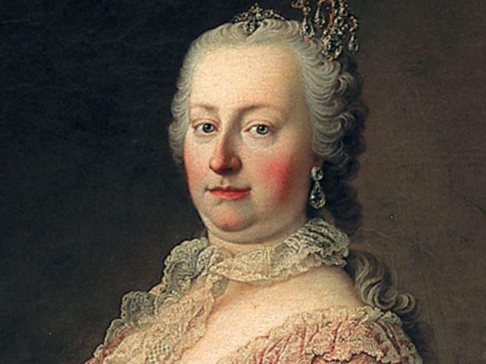 Maria-Theresia-11