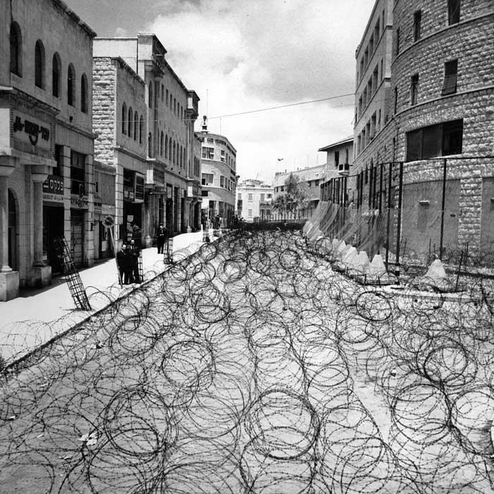 Jerusalem_1948
