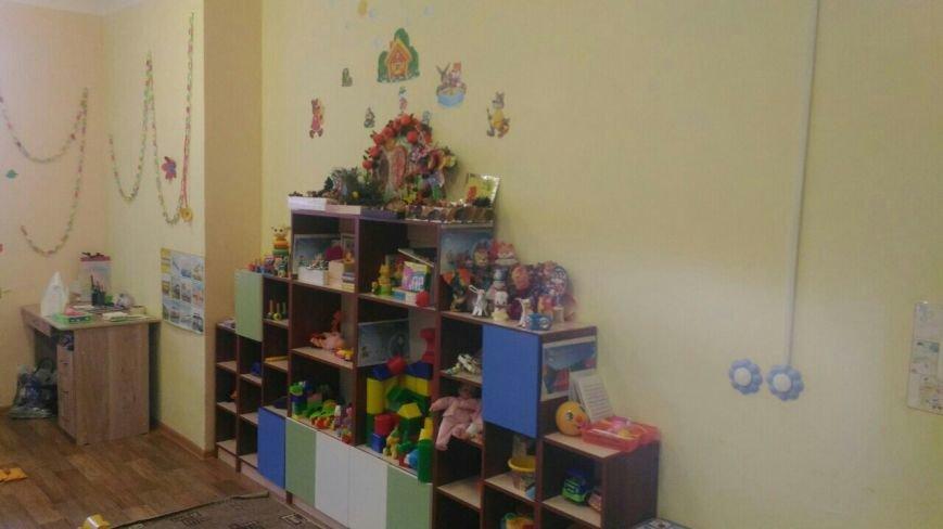 """Частный детский сад """"Почемучки"""", фото-1"""