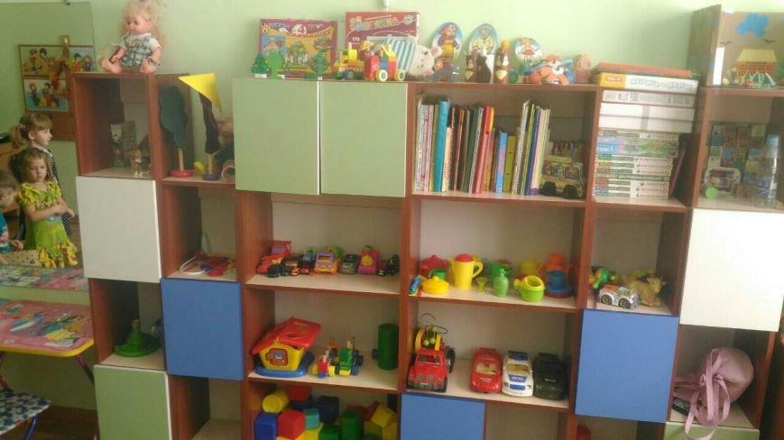 """Частный детский сад """"Почемучки"""", фото-2"""