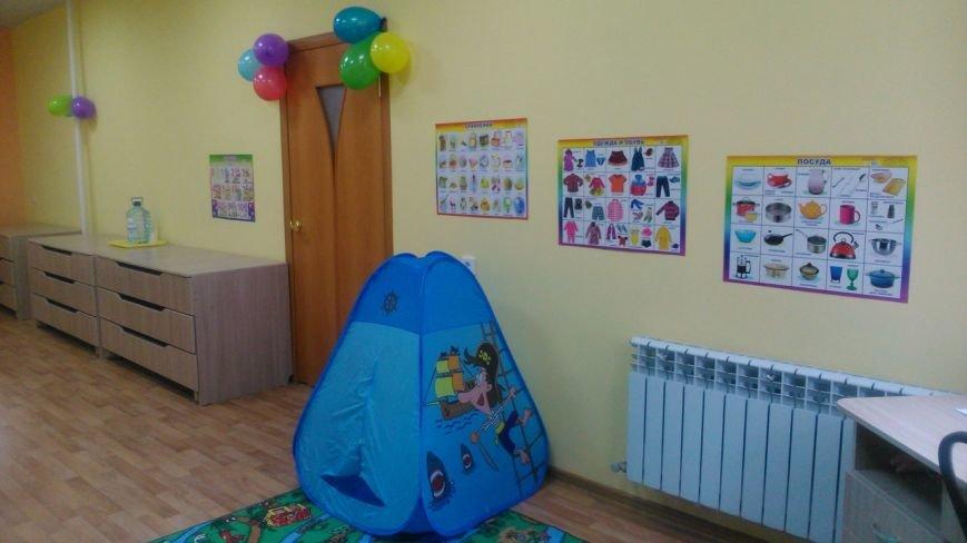 """Частный детский сад """"Почемучки"""", фото-6"""