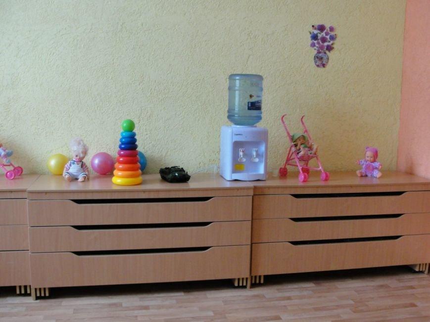 """Частный детский сад """"Почемучки"""", фото-5"""