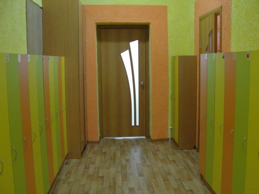 """Частный детский сад """"Почемучки"""", фото-4"""