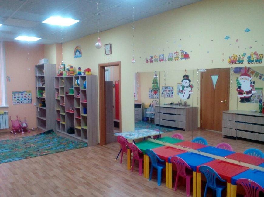 """Частный детский сад """"Почемучки"""", фото-8"""