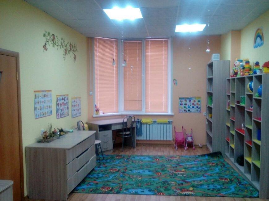 """Частный детский сад """"Почемучки"""", фото-7"""