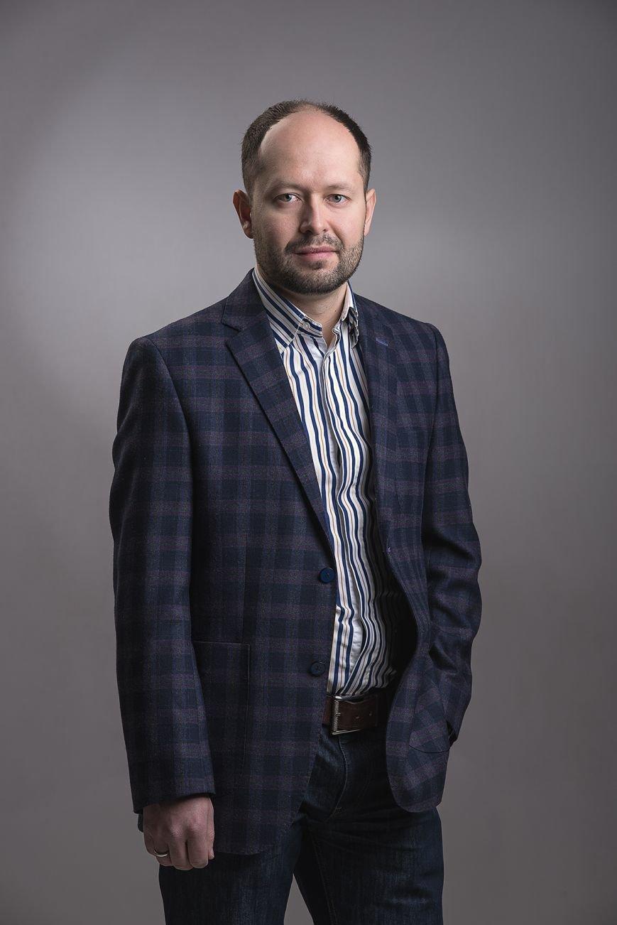 Сергей Кравцов (1)