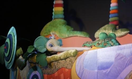 Где отдохнуть с ребенком на выходных в Пскове, фото-10