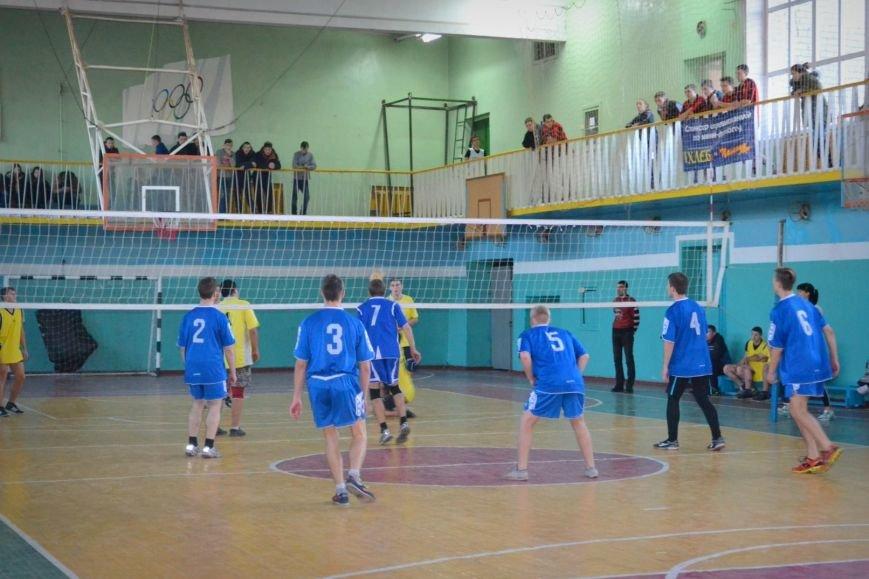 Волейбол_ВУЗ_юноши_2