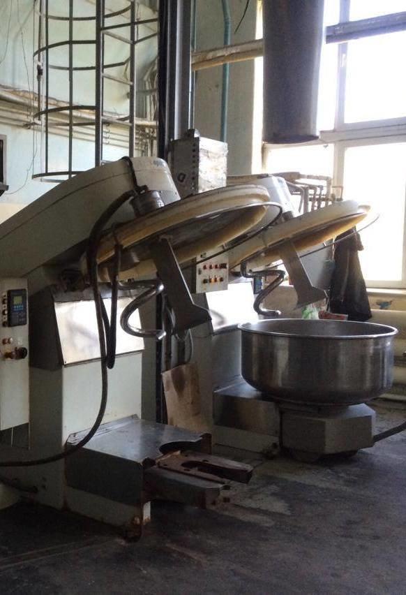 Мариупольский хлебозавод откроет новые торговые точки (ФОТО), фото-3