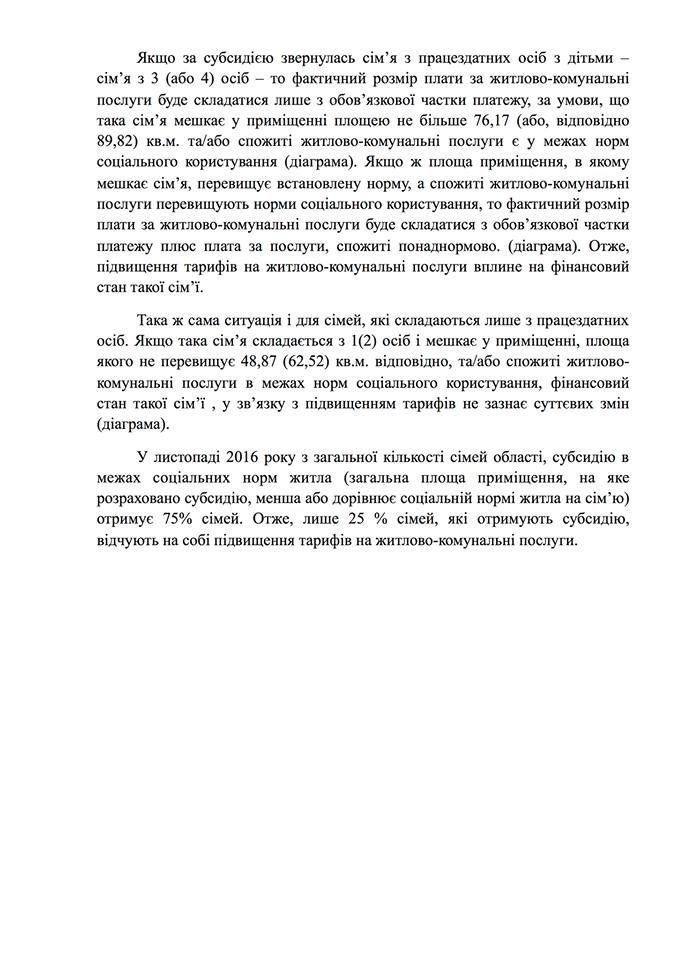 Субсид_6